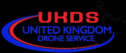 United Kingdom Drone Service
