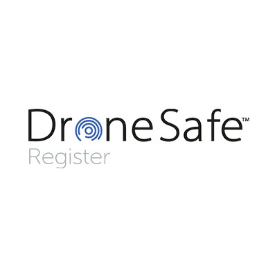 DroneSafe Register
